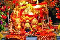 Maha Ashtami Puja and its benefits