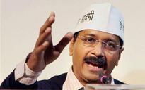 Arvind Kejriwal, AAP leaders granted bail in Majithia defamation case