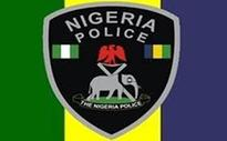 A/Ibom Police Arrests  Killer of Addax Petroleum Company staff
