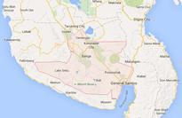 South Cotabato to launch governance program
