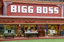 Bigg Boss 10: Here's an all-access tour of the house, designed by Omung Kumar