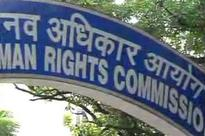 Rasmita suicide: NHRC seeks reply from Odisha govt