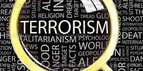 Terrorism needs to be tackled ideologically: Think Tank