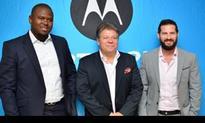 Motorola Boosts Nigerian Industries with Next-Gen Communication Solutions