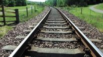 Rights panel asks Railways to explain safety measures
