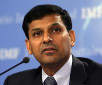 Personal attacks on Rajan, questioning his patriotism ...