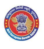 Priest and treasurer of Gujarat Methodist church nabbed by ACB for taking bribe