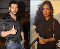 John Abraham gears up to produce 6 films this year - News