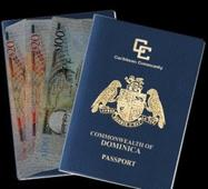 Dominicans told to jealously guard Citizenship by Investment Program