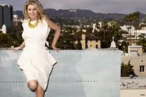 Grey's Star Ellen Pompeo Signs With CAA