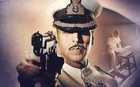 'Rustom' worldwide box office collection: Akshay Kumar's film crosses Rs. 50 crore in 2 days