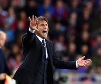 Chelsea: Club Legend Delivers Verdict on Antonio Conte