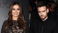 Cheryl Cole And One Direction Star Liam Payne Might Name Their Baby After Taylor Swift