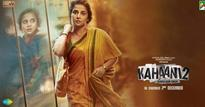 Kahaani 2 movie: audience review
