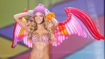 Is Victoria's Secret style on the way out?