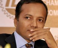 JSPL cites iron ore supply bottleneck, wants Odisha to reopen closed mines