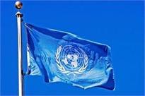 India hails UN initiative to create counter-terrorism office