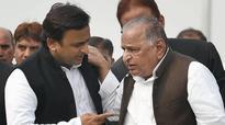 Uttar Pradesh polls: Akhilesh Yadav preparing new list of candidates