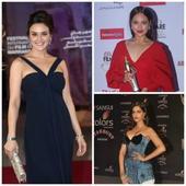 Star Screen Awards 2016: Preity Zinta refers to Sonakshi Sinha as Sonam Kapoor?