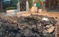 Killer potholes to deluge: Delhi, Noida give Gurgaon competition