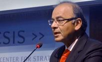 Automatic Information Exchange Only Way to Tackle Black Money, Says Arun Jaitley