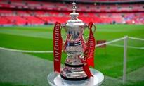 FA Cup goes to sudden death format for quarter-finals