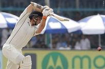 India Vs NZ Live: Latham, Williamson Steady New Zealand After India's 318