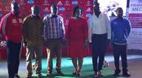 International football icons to play in Vodafone Unity Match