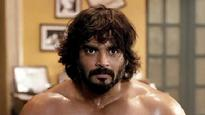 I have ego as an actor, says 'Saala Khadoos' actor R Madhavan