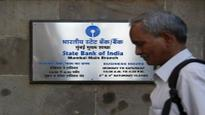 Merger with associates will cut costs, improve efficiency: SBI
