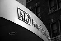 American International Group Inc (AIG) & More: NY-Based BlueMountain Capital Is Bullish