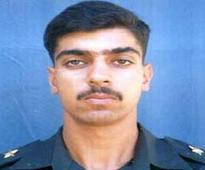 UK parliamentary panel to hear Kargil hero's case
