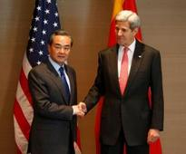 China foreign minister urges US caution on missile system