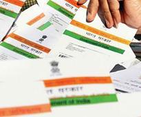 Now, carry Aadhaar card details in your smartphone