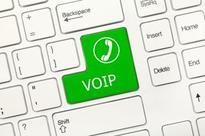 New VoIP Supply appliance boosts small business ...