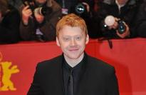 Rupert Grint explains how Ron and Hermione would have fared as a couple