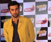 Ranbir Kapoor: Declaring goods was my responsibility, made a mistake