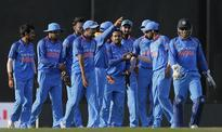 Expect a few surprises in the coming matches: Kohli