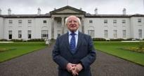 Michael D  Higgins raises eyebrows with criticism of tax cut promises