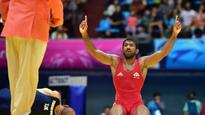 Some consolation: Wrestler Yogeshwar Dutt's London Olympics bronze to turn into silver