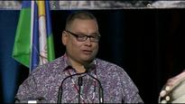Stop 'dragging feet' on missing and murdered Indigenous women inquiry, chiefs urge
