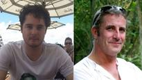 Australian, New Zealand hostages kidnapped in Nigeria released