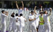 Stokes sews up thrilling England win over Bangladesh