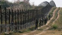 Rajouri: BSF neutralises terrorist, foils infiltration bid, ammunition recovered