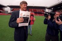 Arsene Wenger is a Premier League revolutionary - his legacy is MORE than winning trophies