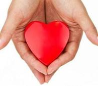 Donor's heart goes waste at Sassoon