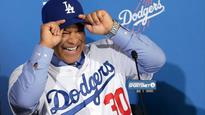 Dodgers Welcome Dave Roberts Back as Manager