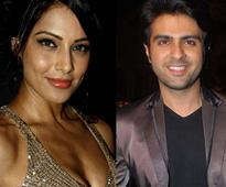 Bipasha Basu finds new companion after John Abraham!