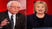 Howard Dean: Bernie needs to stop bashing Hillary; team Cruz-Kasich won't work