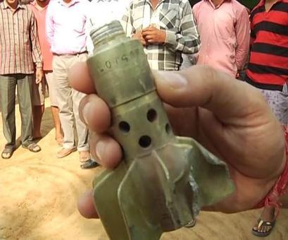 1 BSF jawan killed in Kashmir as Pakistan violates ceasefire again
